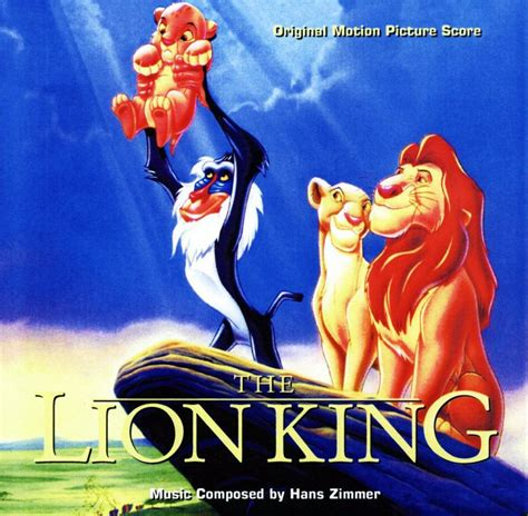 film cartoon lion king animated movies the lion king 1994 dvdrip 300mb