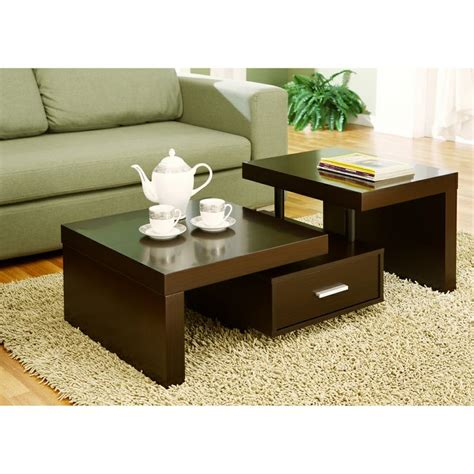 Coffee Tables Deals 15 Best Images About Coffee Tables On Pinterest Sofa End Tables Great Deals And Shopping