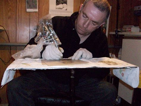 tattoo training courses courses learn to