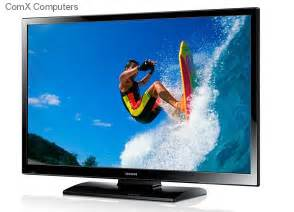 Jual Tv Samsung Plasma 43 Ps43f4000 by Specification Sheet Samsung Ps43f4000 Samsung 43 Quot F4000