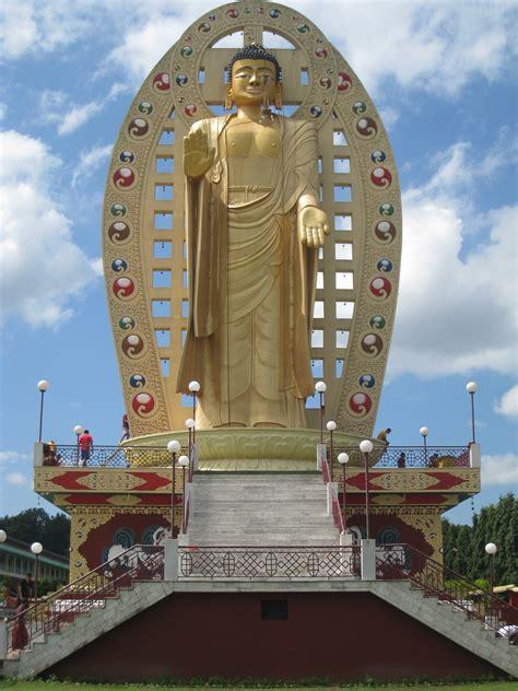 top  places  visit  dehradun