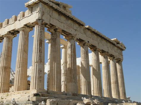Search Athens Greece Athens Tourism Best Of Athens Greece Tripadvisor