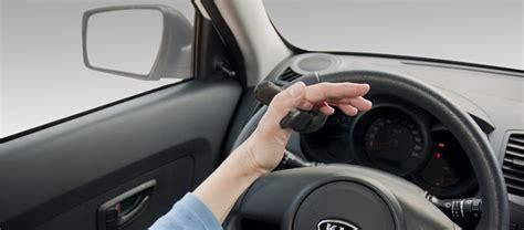 auto al volante kivi impugnature al volante impugnature al volante auto