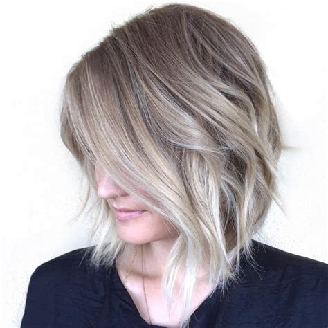 what skin type for platnum hair color choosing a hair color for your skin tone