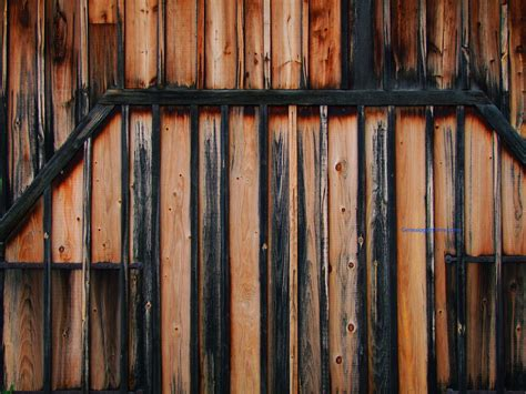 How To Build Barn Free Brick Wall Images Page 3