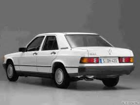 190e Mercedes Mercedes 190e 1422 Wallpaper Mercedes Auto