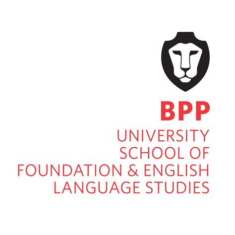 Bpp College Mba Ranking by Icdfl X Bpp