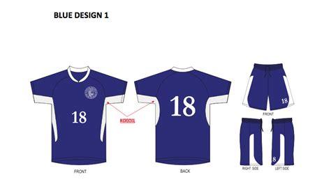 ateneo jersey layout bleachers brew ateneo football league jerseys