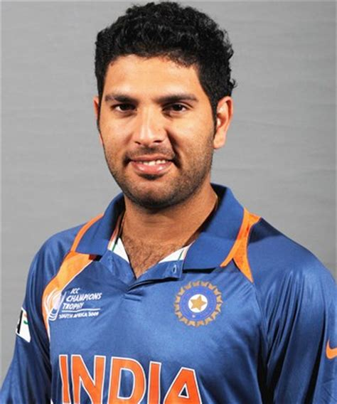 yuvraj singh image gallery picture yuvraj singh facts and new pictures 2013 all cricket stars