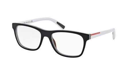 replica prada reading glasses