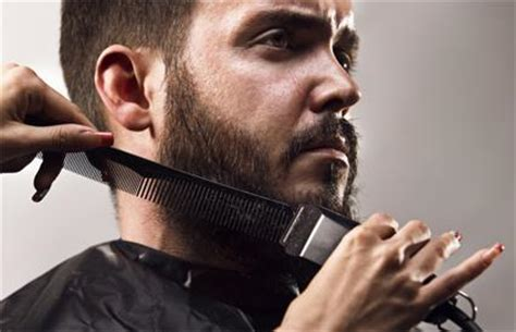 how to trim a beard 2 most popular beard styles youtube beard trimming tips lovetoknow