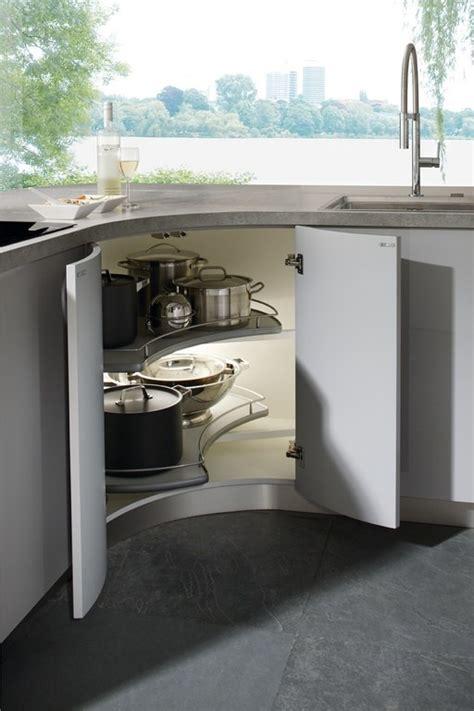 mobiliario de cocina elementa modelo gala grisl piedra