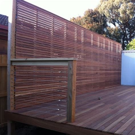 Bamboo Porch Screen outdoor privacy screen privacy screen with bamboo