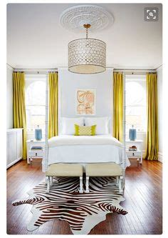 interior design jackson ms 1000 images about betsey mosby interior design on