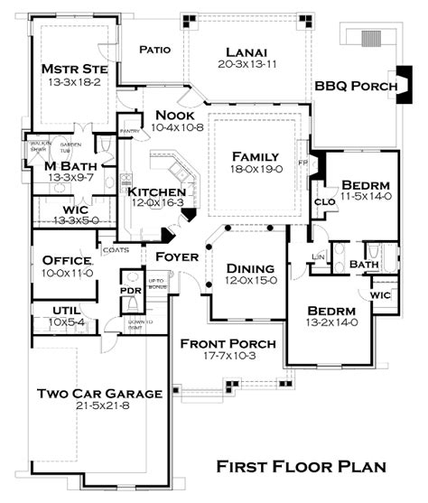 Rio Masquerade Suite Floor Plan Lado Del Rio 4514 3 Bedrooms And 2 Baths The House