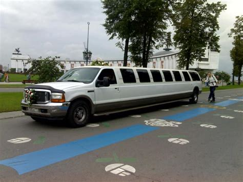 cool limousines cool limousines curious photos pictures