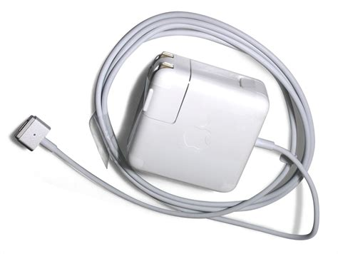 Charger Macbook Ori ori apple 60w magsafe 2 power adapt end 8 10 2018 12 11 pm