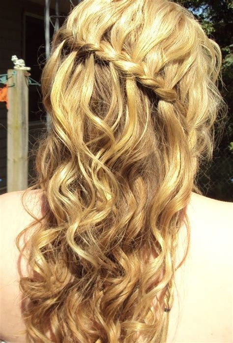 prom hairstyles 2015 hair style 16 beautiful prom hairstyles for long hair 2015 pretty