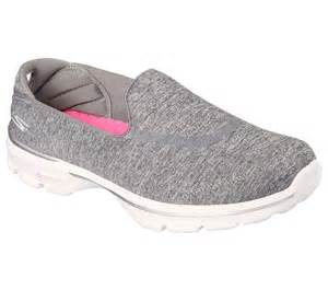 Scketcher Buy Skechers Skechers Gowalk 3 Rebootgowalk Shoes Only