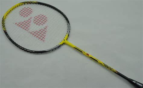 Raket Yonex Voltric 8 Ld yonex voltric 2 dan vt2ld 4ug5 badminton store
