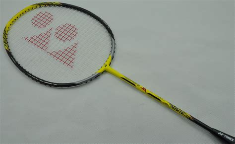 Raket Voltric Z 2 yonex voltric 2 dan vt2ld 4ug5 badminton store