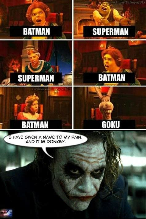 Dc Memes - 102 best marvel and dc memes i made images on pinterest
