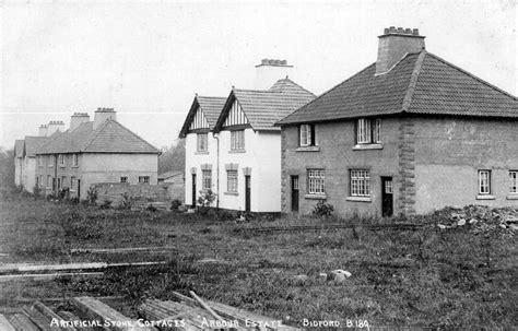 Cottage Of Content Bidford by Bidford On Avon Arbour Estate Our Warwickshire