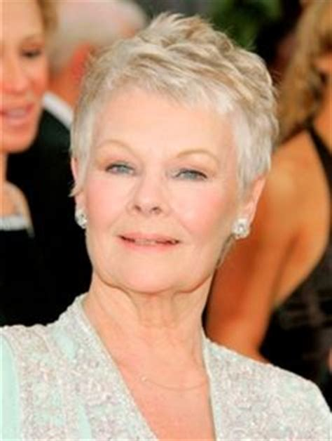 hair cuts that suit a lady of 70yrs woman 1000 images about short silver on pinterest jamie lee