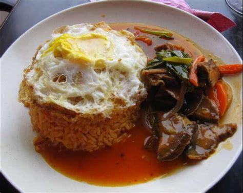 resepi membuat nasi goreng kung resepi nasi goreng usa paling sedap myresipi info jom