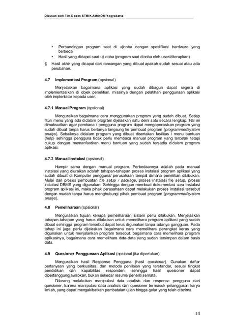 membuat proposal laporan contoh pembahasan masalah pada laporan prakerin ndang kerjo