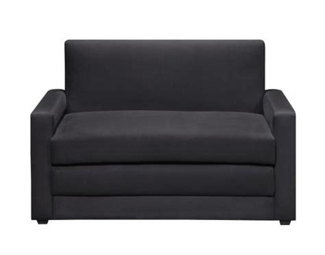 sofa beds walmart sofa gorgeous walmart sofa bed couch bed ikea sofa bed target sofa beds and