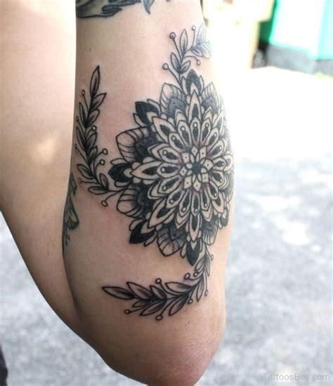 tattoo mandala mandala tattoos tattoo designs tattoo pictures page 22