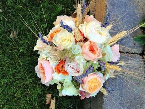 wedding bouquet usa blooming bouquets florister beaverton or usa