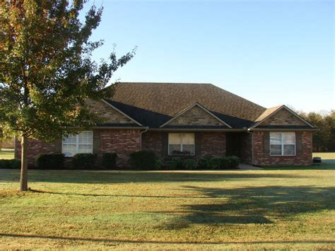 rent to own homes in grove ok
