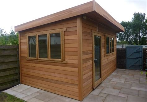 Cheap Sheds Scotland by Concrete Garages Wooden Sheds Log Cabins Betta Buildings