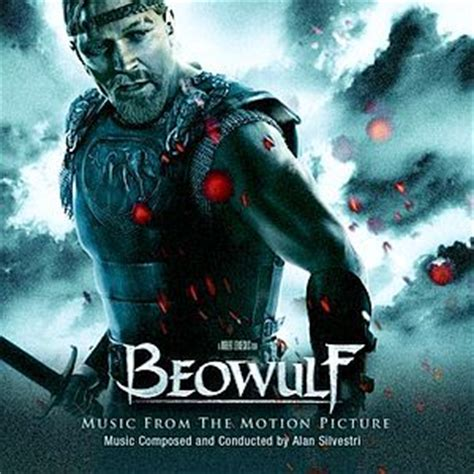 Beowulf And Evil Essay by Beowulf Essay On Vs Evil