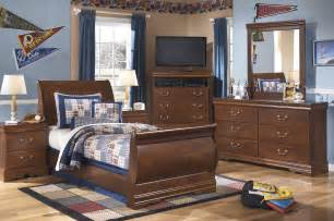 bedroom furniture wilmington nc buy ashley furniture wilmington sleigh bed bedroom set