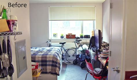 300 sq ft studio see ikea s smart makeover of this 300 sq ft bronx studio
