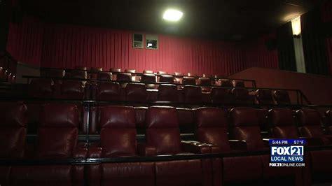 cinema 21 online 2017 marcus duluth cinema gets new luxury recliner seats