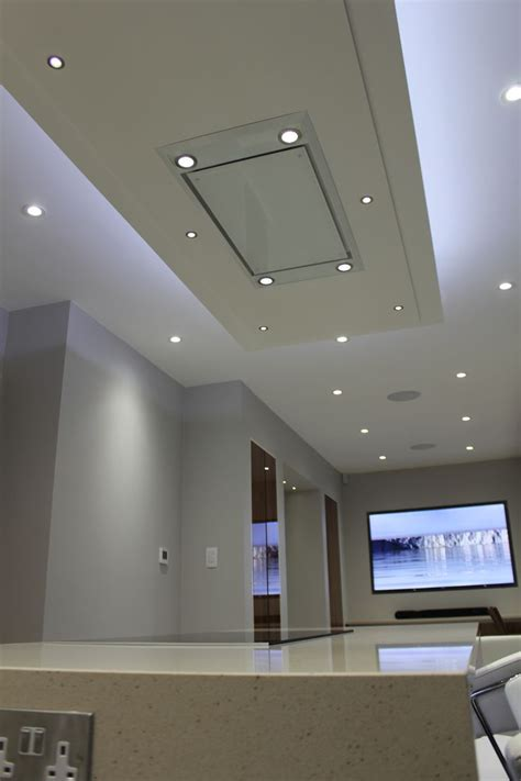 Suspended Ceiling Extractor Fans by 17 Best Images About Stuff To Try On Bespoke