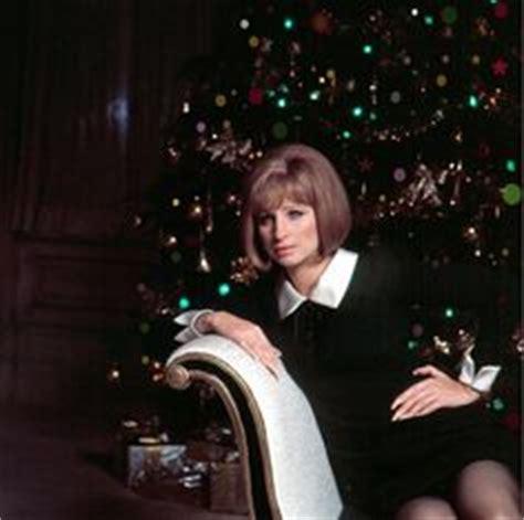 barbra streisand xmas album 171 best christmas and movie stars images on pinterest