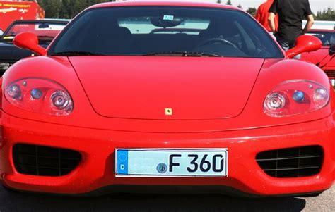 Ferrari Fahren Geschenk by Ferrari Fahren In Neumarkt Oberpfalz Als Geschenkidee Mydays
