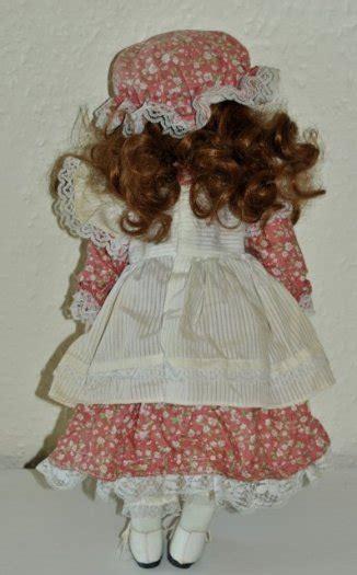 the porcelain doll limerick porcelain dolls louisa for sale in knocklong limerick