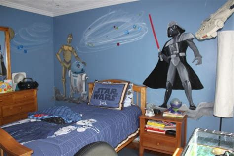 Design Ideas For 10 Year Boy Bedroom Bedroom Decorating Ideas 10 Year Boy Home Pleasant