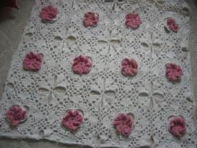 Donna s crochet designs blog of free patterns free crochet afghan