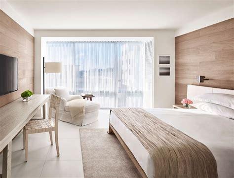 boutique hotel bedroom design best 25 hotel room design ideas on pinterest modern hotel room suite room hotel
