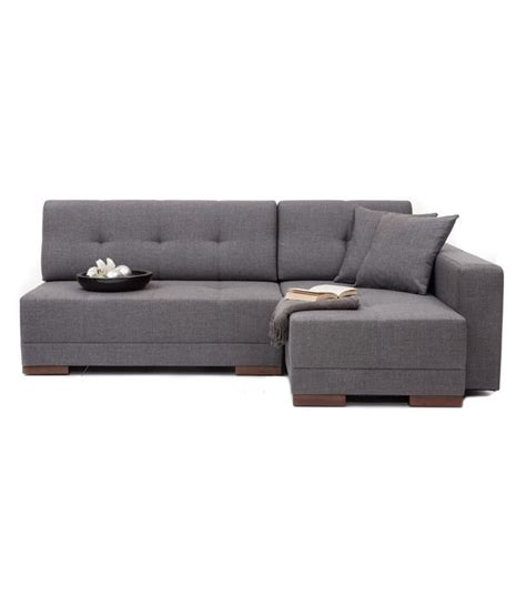 couch with chaise on left side apollo sofa with left side chaise lounge buy apollo sofa