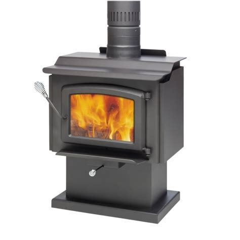 Century Fireplace Insert by Century Heating Small Wood Stove Fw2470