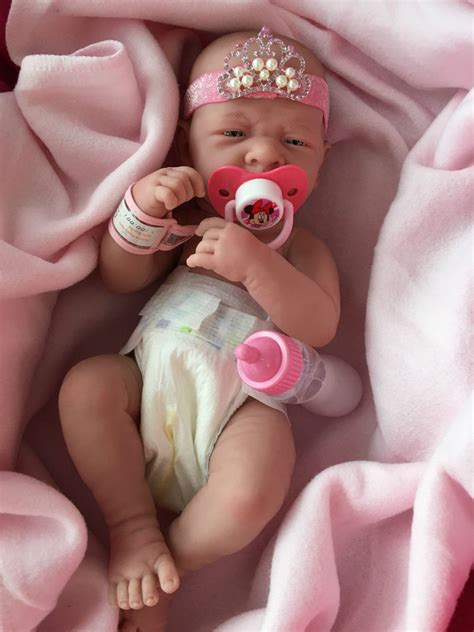 anatomically correct baby doll anatomically correct reborn dolls www imgkid the