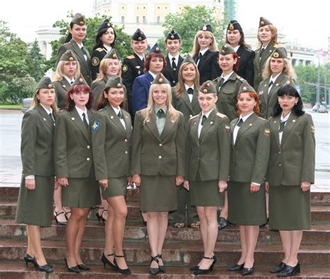 Search For In The Navy Russian Image Search Results Picture To Pin On Thepinsta